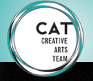 Creative Arts Team