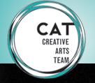 Creative Arts Team
