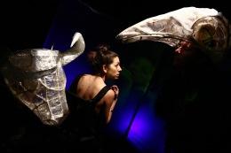 Hybrid Suite: Carmen Variations